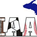 Michigan Interscholastic Athletic Administration Assoc Scholarship Available