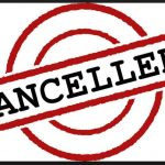 Trojan Alpine Ski Meet and Trojan Freshman Boys Basketball Games are Cancelled for Today (Monday, Feb 4)