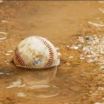 Trojan Baseball Cancellations for Thursday, April 18 and Saturday, April 20