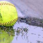 Trojan JV Baseball and JV Softball Games vs Cadillac are CANCELLED for TODAY (4-23-19)