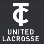 TC United lacrosse beats Cadillac 9 – 1