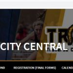 Check out our NEW Trojan Athletic Website (tccathletics.net)!