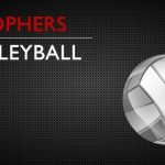 Summer Volleyball Schedule posted
