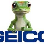 GEICO CASH GIVE AWAY!