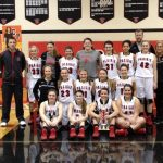GBB vs. Clinton Central Game Moved