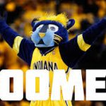 BOOMER IS COMING!!!!!!!!!!!!