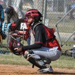 Clinton Prairie High School Baseball Varsity falls to Clinton Central High School 1-11