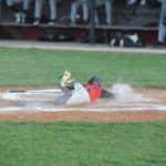 Clinton Prairie High School Baseball Varsity beats Sheridan High School 6-2