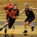Lady Gophers Basketball Preview