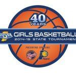 Girls Basketball State Tournament Is Set