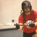 Gopher Softball Preview