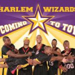 HARLEM WIZARDS ARE COMING BACK!!!!