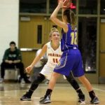 Gophers bounced from sectional by Tri-Central