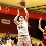 Girls Basketball All-County Team Announced!