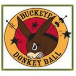 Donkey Basketball Coming to CP