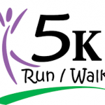 5K Run/Walk for Jameson