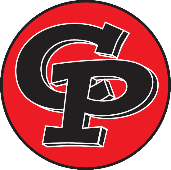 CP Booster Club Organizational Meeting Announced