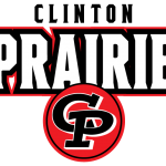 This Week in Prairie Athletics 11/25