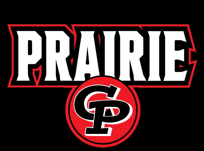 This Week in Prairie Athletics 11/18