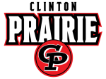 This Week in Prairie Athletics- 2/8