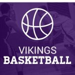 Basketball- Tie Breaker Play In Thursday