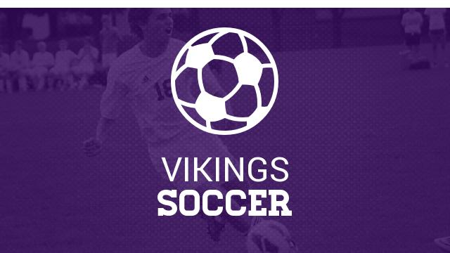 Emerald Boys Alumni Soccer Game- February 15th