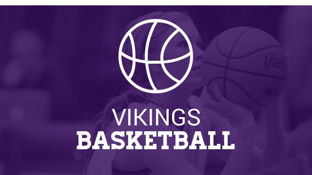 JV Girls Basketball Adds Game to Schedule