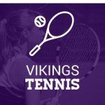 Girls Tennis to Begin Spring Conditioning