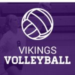 Volleyball Participation Meeting Information for 8/3/2020