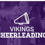 Cheer Tryouts to Begin April 30th