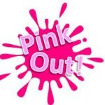 October 23rd- Senior Night and PINK OUT!