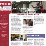 EHS Makes Shrine Bowl News