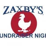 Zaxby's Night June 20th
