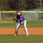 Emerald High School Freshman Baseball C Team beat Easley High School 6-3