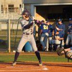 Emerald High School Varsity Baseball falls to Travelers Rest High School 2-0