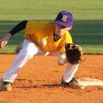 Emerald High School Freshman Baseball C Team falls to Mid-Carolina High School 14-5