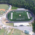 Vikings Get Major Upgrade to Field!
