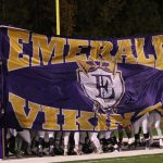 Emerald vs Fairfield Central: The Essential Preview