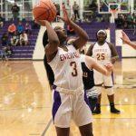 Girls Basketball v Powdersville