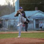 Boys Varsity Baseball beats Palmetto 4 – 2