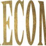Homecoming Week is 9/30-10/4!
