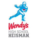 Brock and Ross Named Emerald High School Wendy's Heisman Winners