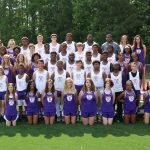Track 2019 - Team Pictures