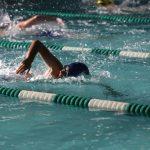 Swim - Home Meet (8.28.2019)