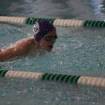 Swim Team Fundraiser Wednesday, September 4th