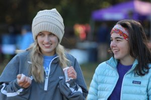 XC – Upper State
