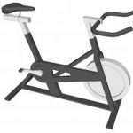 PlaySafe Fundraiser- Exercise Bike Needed at EHS