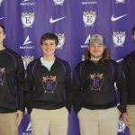 Four Emerald Shooters to Compete in SCDNR Skeet Championship