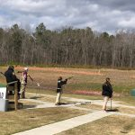 EMERALD CLAY TEAM TRAP CHAMPIONSHIP PHOTO GALLERY