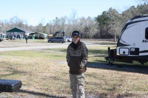 SCTP Skeet qualifier at Partridge Creek Gun Club in Ridgeville, SC Photo Gallery